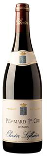 Olivier Leflaive Pommard Epenots 2009 750ml